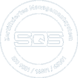 Quality Management System ISO 9001:2008