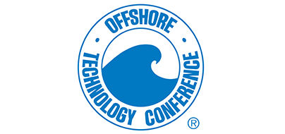 Offshore Technology Conference OTC 2019